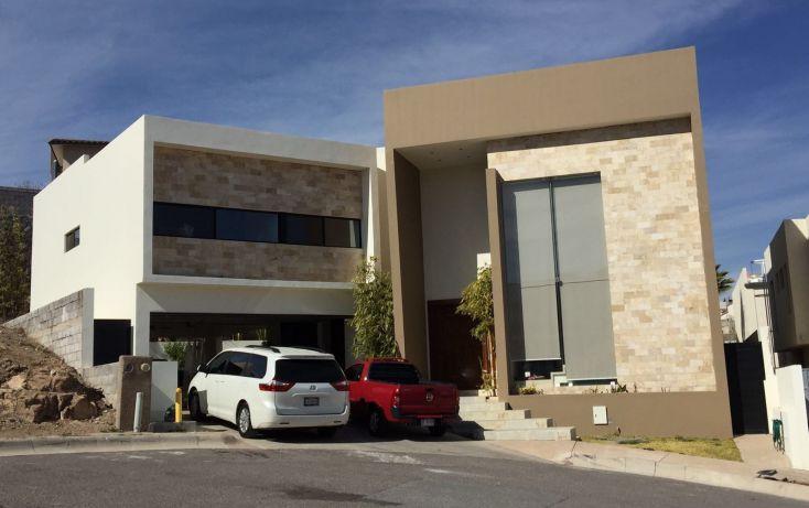 Foto de casa en venta en, rincón de las lomas i, chihuahua, chihuahua, 1652633 no 09