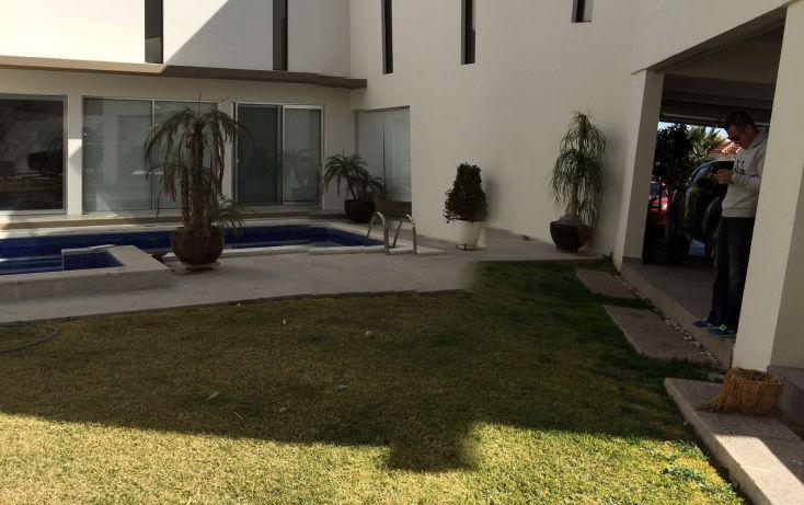Foto de casa en venta en, rincón de las lomas i, chihuahua, chihuahua, 1652633 no 10