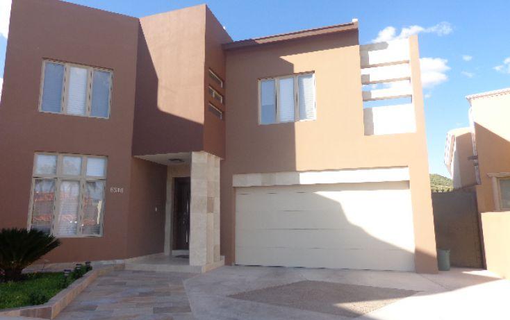 Foto de casa en condominio en venta en, rincón de las lomas i, chihuahua, chihuahua, 1693312 no 01