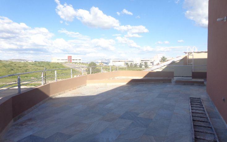 Foto de casa en condominio en venta en, rincón de las lomas i, chihuahua, chihuahua, 1693312 no 02