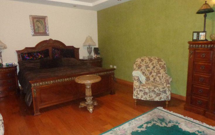 Foto de casa en condominio en venta en, rincón de las lomas i, chihuahua, chihuahua, 1693312 no 03