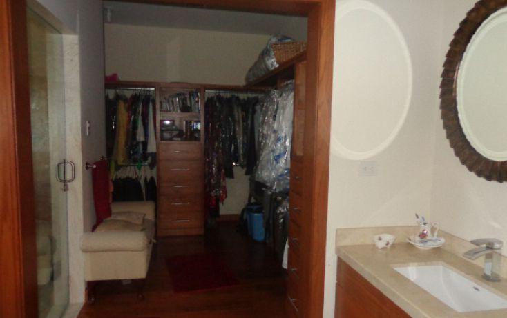 Foto de casa en condominio en venta en, rincón de las lomas i, chihuahua, chihuahua, 1693312 no 04