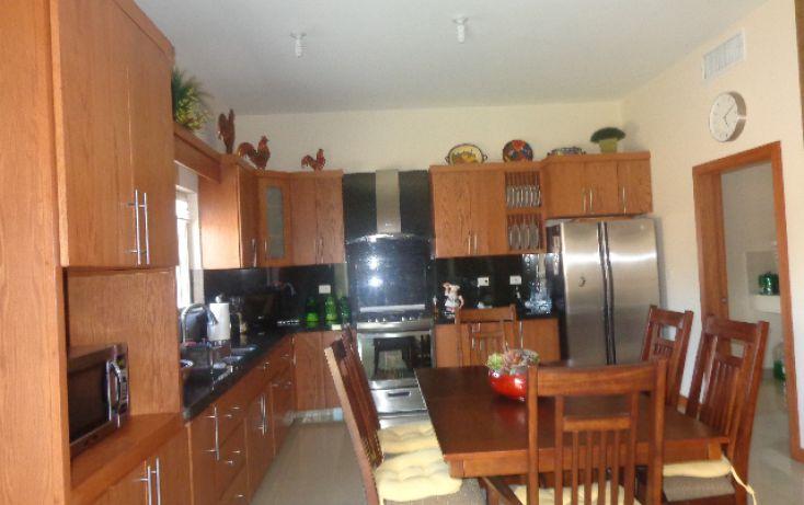 Foto de casa en condominio en venta en, rincón de las lomas i, chihuahua, chihuahua, 1693312 no 05