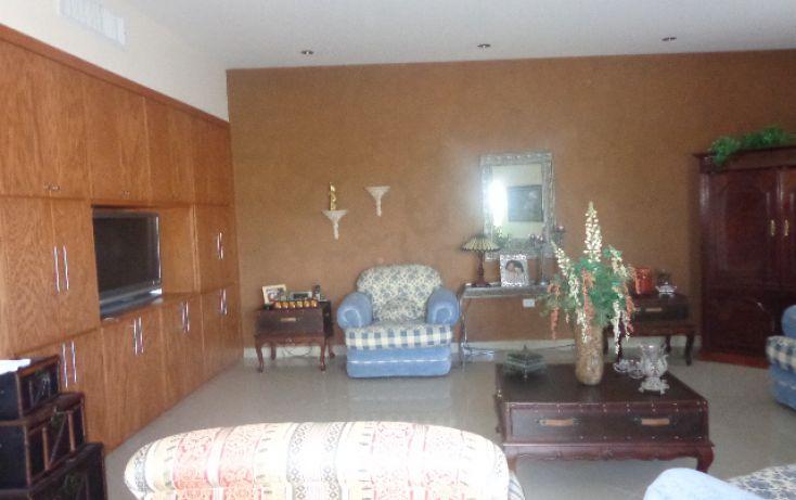 Foto de casa en condominio en venta en, rincón de las lomas i, chihuahua, chihuahua, 1693312 no 07