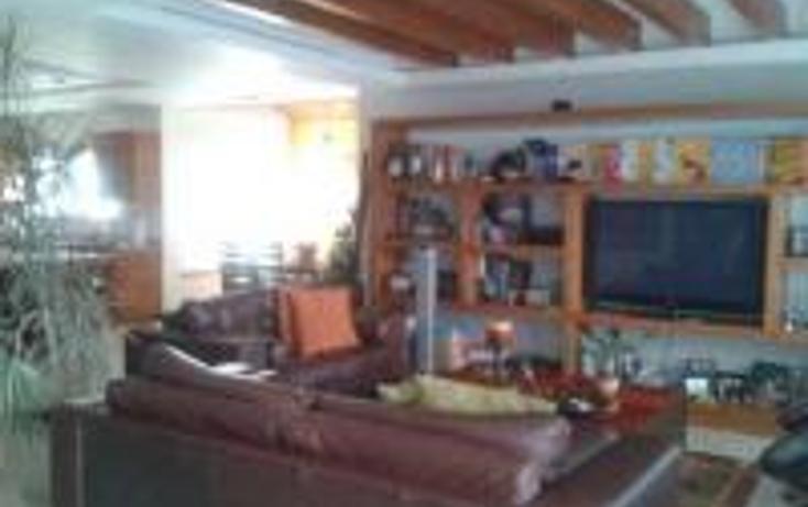 Foto de casa en venta en  , rincón de las lomas i, chihuahua, chihuahua, 1695852 No. 02
