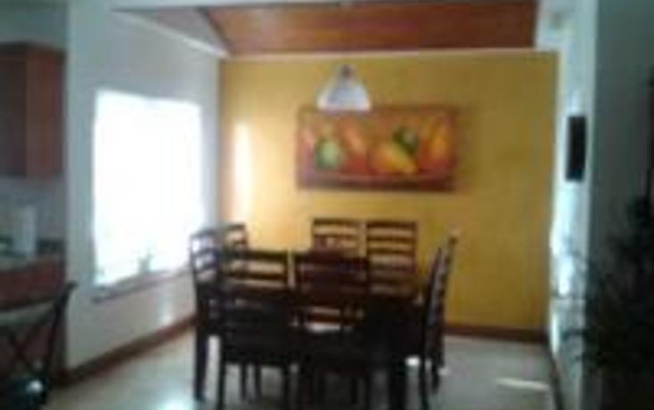 Foto de casa en venta en  , rincón de las lomas i, chihuahua, chihuahua, 1695852 No. 03