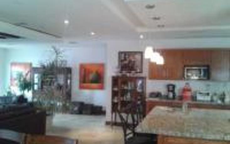 Foto de casa en venta en  , rincón de las lomas i, chihuahua, chihuahua, 1695852 No. 04