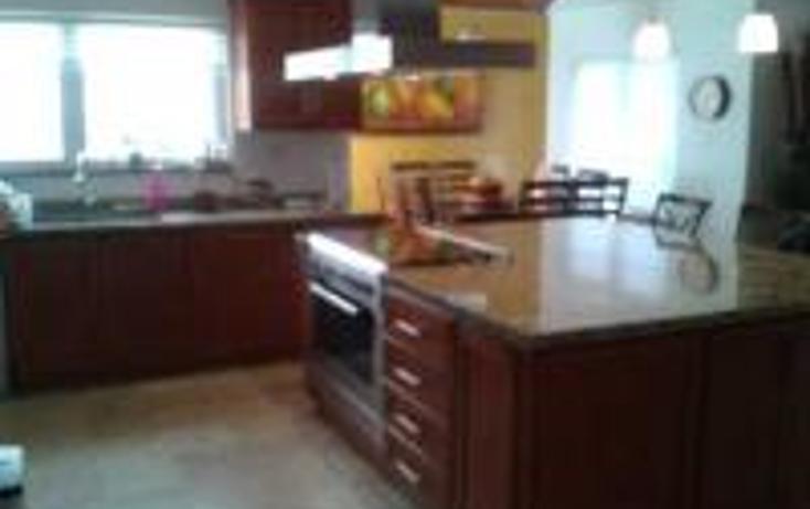 Foto de casa en venta en  , rincón de las lomas i, chihuahua, chihuahua, 1695852 No. 05