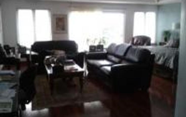 Foto de casa en venta en  , rincón de las lomas i, chihuahua, chihuahua, 1695852 No. 06