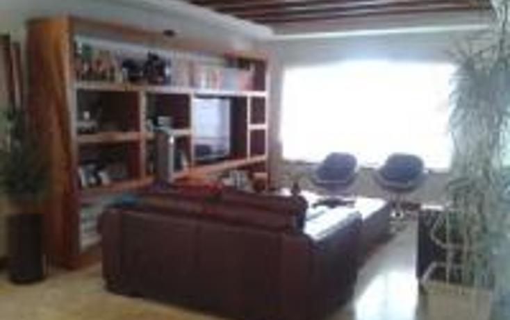 Foto de casa en venta en  , rincón de las lomas i, chihuahua, chihuahua, 1695852 No. 08