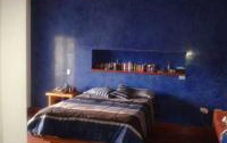 Foto de casa en venta en  , rincón de las lomas i, chihuahua, chihuahua, 1695852 No. 09