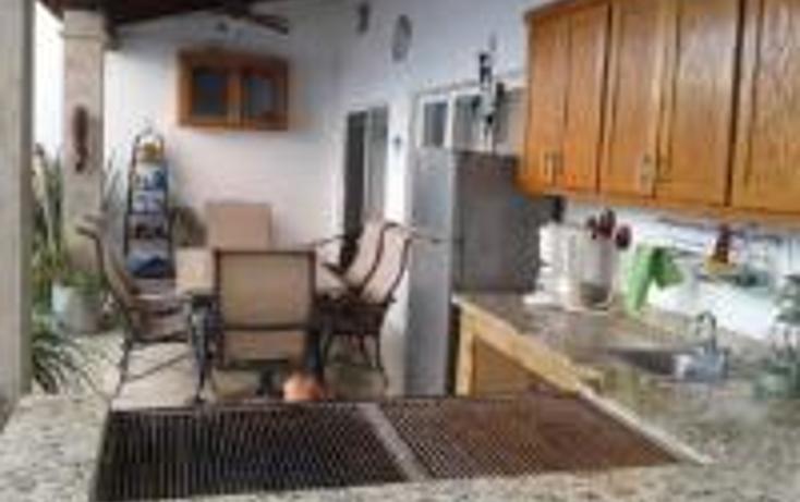 Foto de casa en venta en  , rincón de las lomas i, chihuahua, chihuahua, 1695852 No. 11