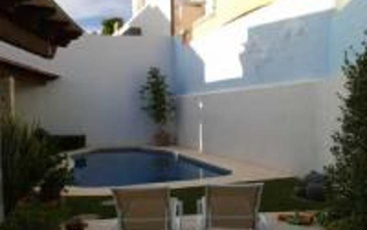 Foto de casa en venta en  , rincón de las lomas i, chihuahua, chihuahua, 1695852 No. 12