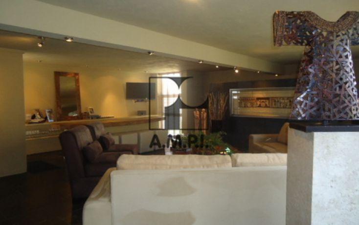 Foto de casa en renta en, rincón de las lomas i, chihuahua, chihuahua, 1737204 no 02