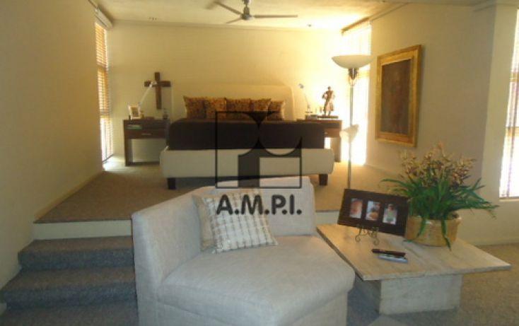 Foto de casa en renta en, rincón de las lomas i, chihuahua, chihuahua, 1737204 no 04