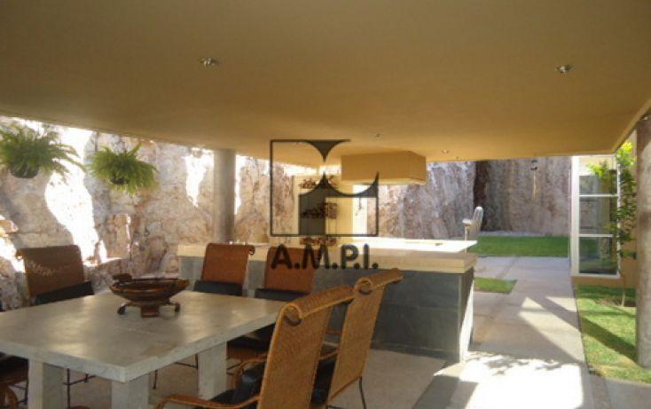 Foto de casa en renta en, rincón de las lomas i, chihuahua, chihuahua, 1737204 no 05