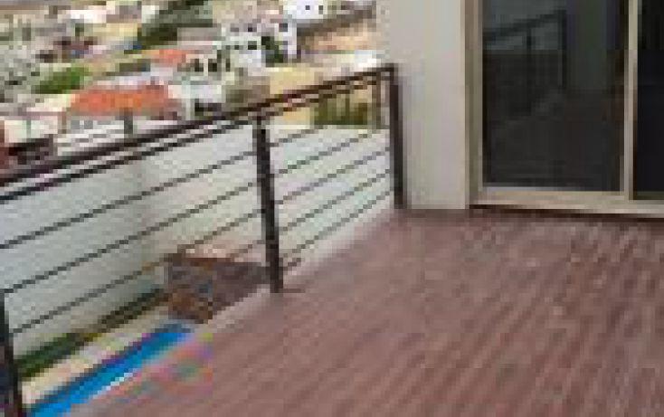 Foto de casa en venta en, rincón de las lomas i, chihuahua, chihuahua, 1846930 no 07