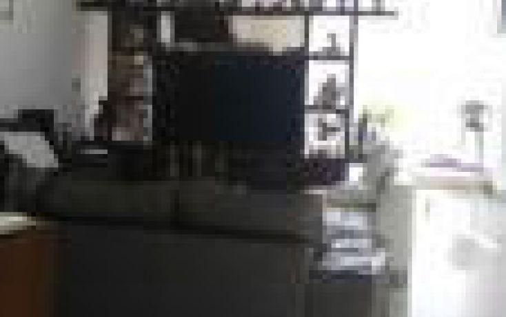 Foto de casa en venta en, rincón de las lomas i, chihuahua, chihuahua, 1879662 no 02