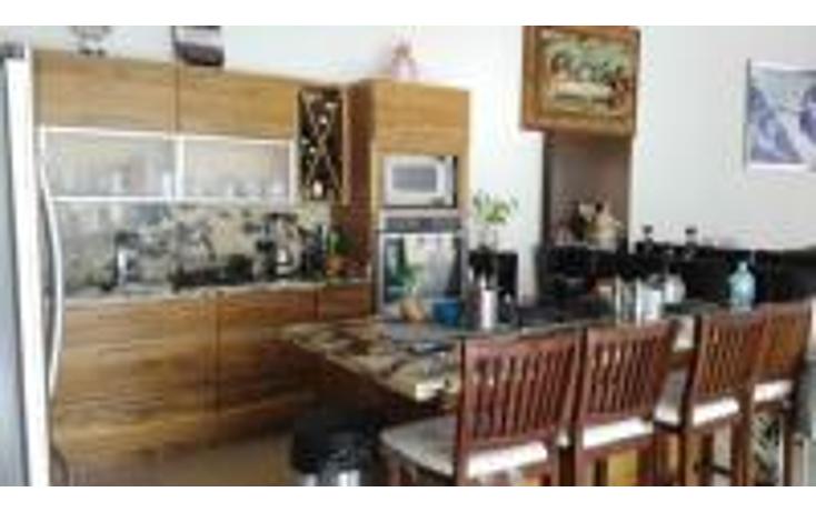 Foto de casa en venta en  , rinc?n de las lomas i, chihuahua, chihuahua, 1879662 No. 04