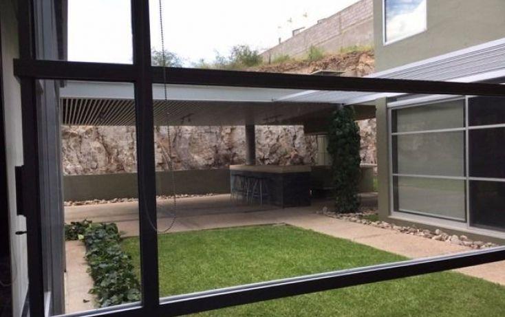 Foto de casa en renta en, rincón de las lomas i, chihuahua, chihuahua, 1893805 no 43