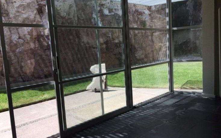 Foto de casa en renta en, rincón de las lomas i, chihuahua, chihuahua, 1893805 no 53