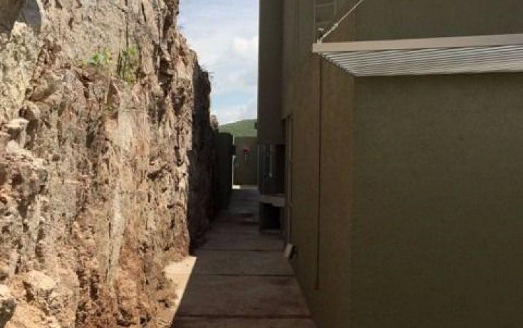 Foto de casa en renta en, rincón de las lomas i, chihuahua, chihuahua, 1893805 no 61
