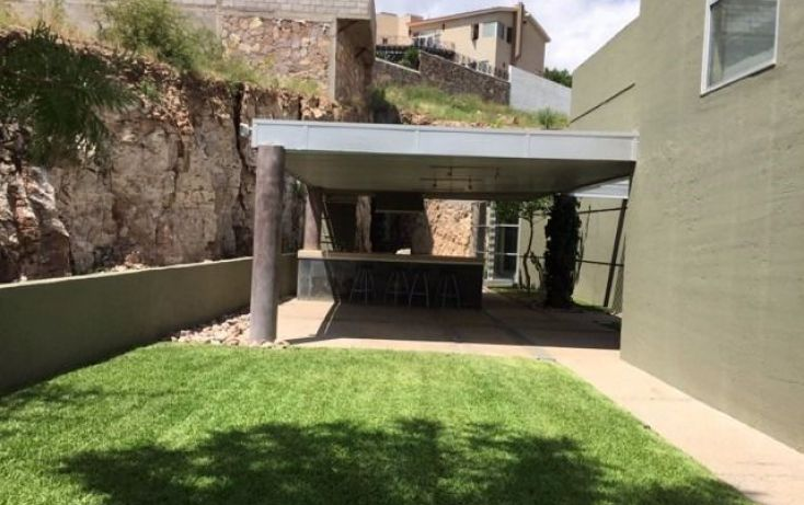 Foto de casa en renta en, rincón de las lomas i, chihuahua, chihuahua, 1893805 no 65