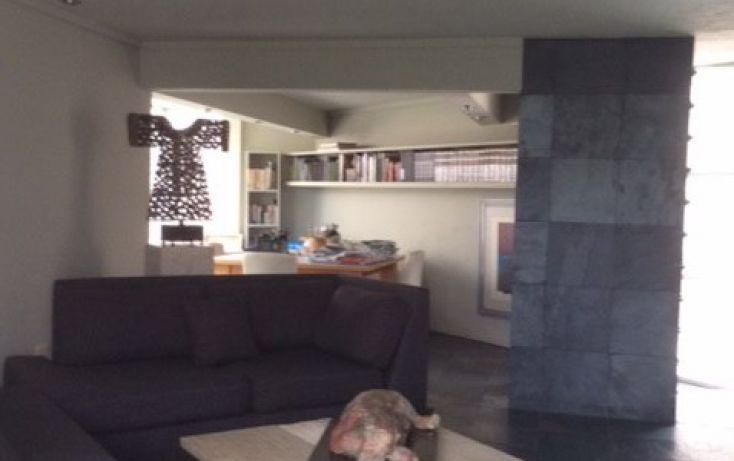 Foto de casa en renta en, rincón de las lomas i, chihuahua, chihuahua, 1911414 no 04