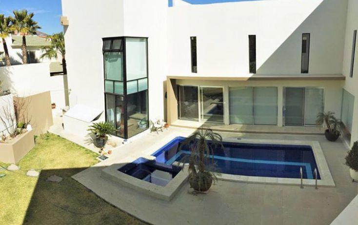 Foto de casa en venta en, rincón de las lomas i, chihuahua, chihuahua, 2002948 no 07