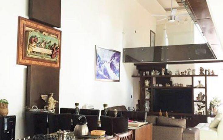 Foto de casa en venta en, rincón de las lomas i, chihuahua, chihuahua, 2002948 no 08