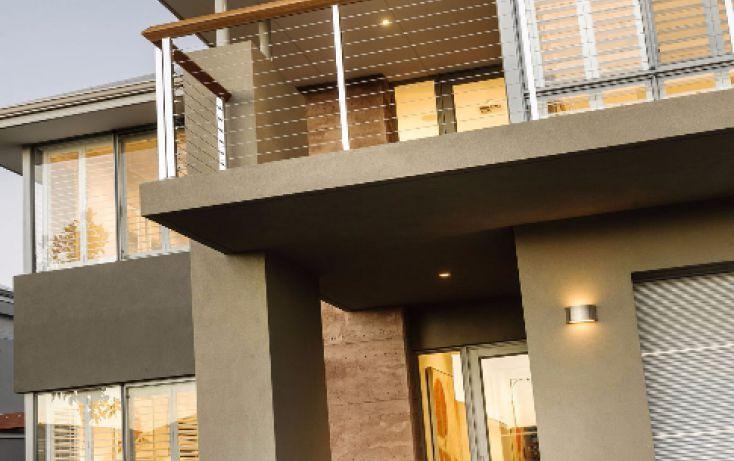 Foto de casa en venta en, rincón de las lomas i, chihuahua, chihuahua, 773003 no 20
