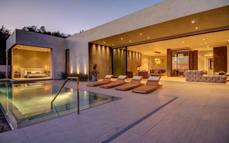 Foto de casa en venta en, rincón de las lomas i, chihuahua, chihuahua, 773003 no 24