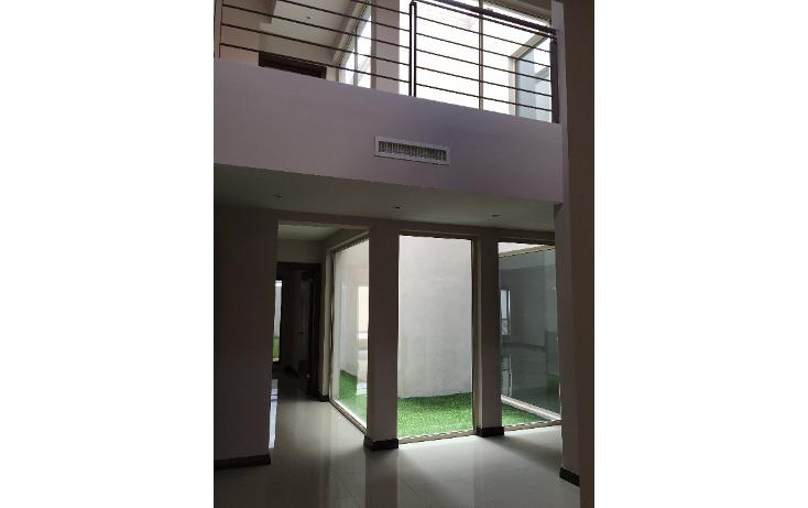 Foto de casa en venta en  , rincón de las lomas ii, chihuahua, chihuahua, 1288229 No. 04
