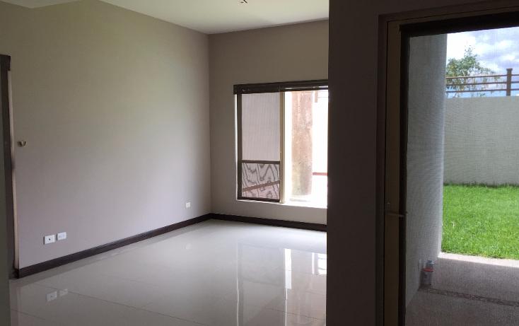 Foto de casa en venta en  , rincón de las lomas ii, chihuahua, chihuahua, 1288229 No. 05