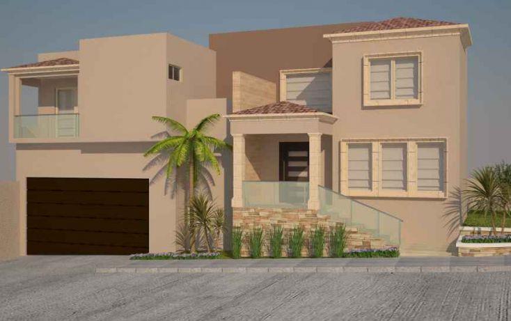 Foto de casa en venta en, rincón de las lomas ii, chihuahua, chihuahua, 1696034 no 01