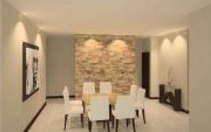 Foto de casa en venta en, rincón de las lomas ii, chihuahua, chihuahua, 1696034 no 02