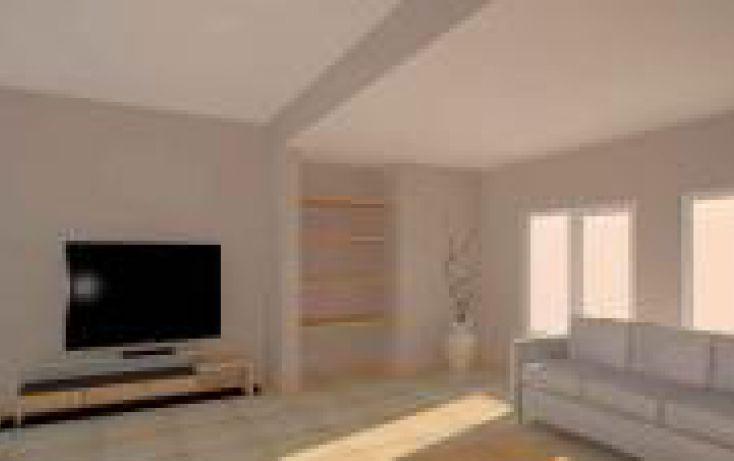 Foto de casa en venta en, rincón de las lomas ii, chihuahua, chihuahua, 1696034 no 03