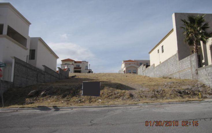 Foto de terreno habitacional en venta en, rincón de las lomas ii, chihuahua, chihuahua, 1949011 no 02