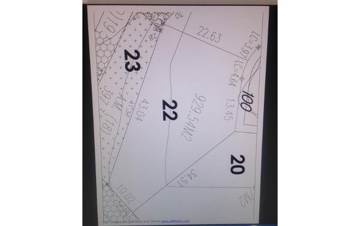 Foto de casa en venta en  , rinc?n de las monta?as (sierra alta 8 sector), monterrey, nuevo le?n, 1911124 No. 06