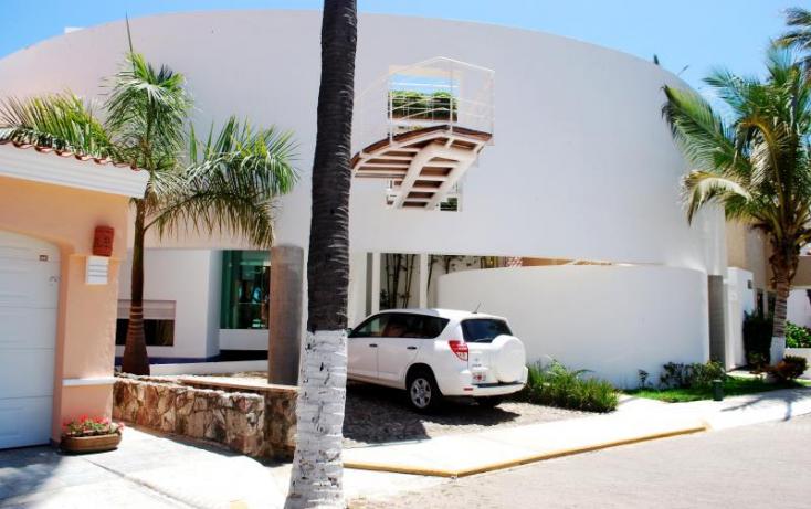 Foto de casa en venta en, rincón de las palmas, mazatlán, sinaloa, 885123 no 01