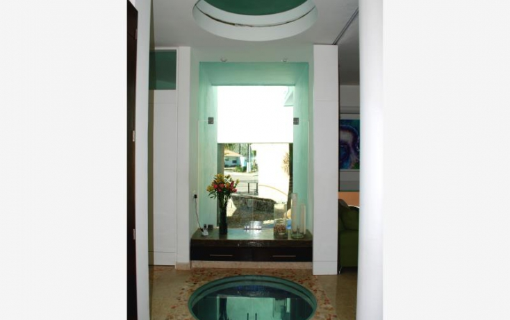 Foto de casa en venta en, rincón de las palmas, mazatlán, sinaloa, 885123 no 02