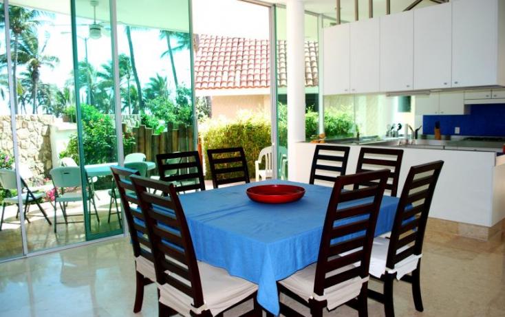 Foto de casa en venta en, rincón de las palmas, mazatlán, sinaloa, 885123 no 04