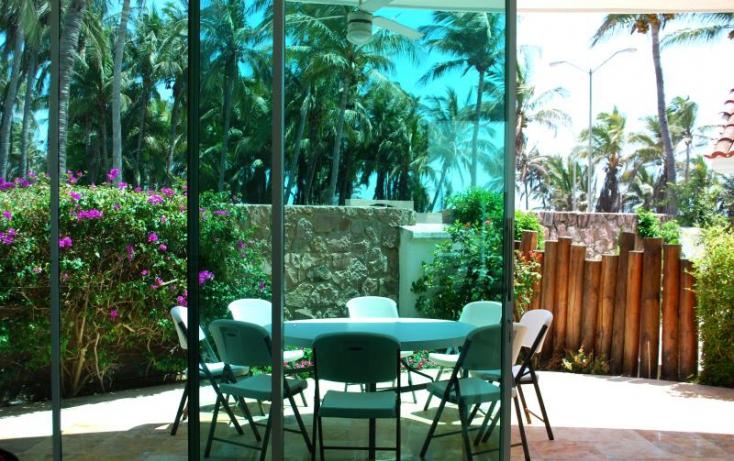 Foto de casa en venta en, rincón de las palmas, mazatlán, sinaloa, 885123 no 05