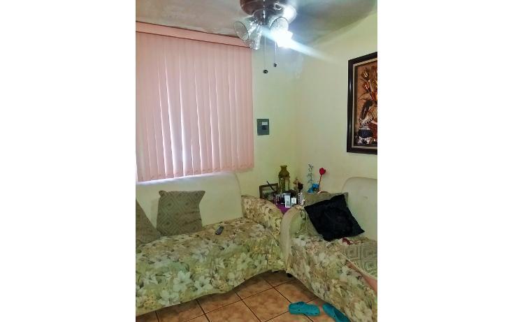 Foto de casa en venta en  , rincón de las palmas, santa catarina, nuevo león, 2033996 No. 02