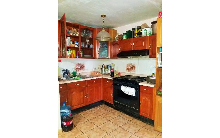 Foto de casa en venta en  , rincón de las palmas, santa catarina, nuevo león, 2033996 No. 03