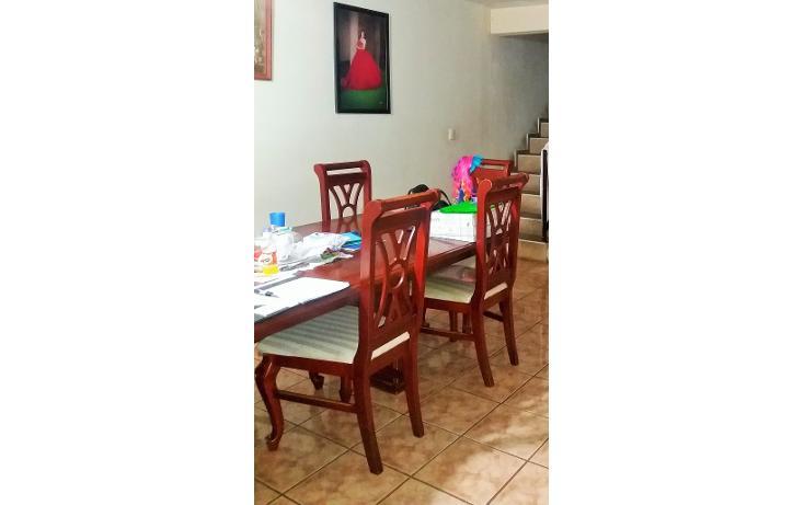 Foto de casa en venta en  , rincón de las palmas, santa catarina, nuevo león, 2033996 No. 04