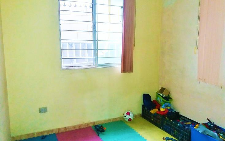 Foto de casa en venta en  , rincón de las palmas, santa catarina, nuevo león, 2033996 No. 06