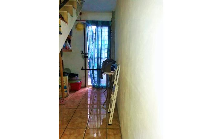 Foto de casa en venta en  , rincón de las palmas, santa catarina, nuevo león, 2033996 No. 07
