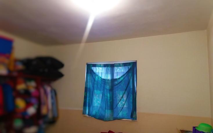 Foto de casa en venta en  , rincón de las palmas, santa catarina, nuevo león, 2033996 No. 08