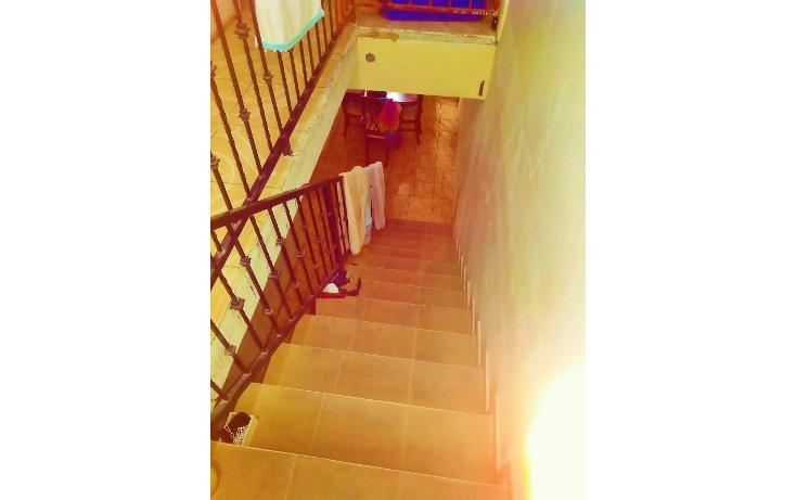 Foto de casa en venta en  , rincón de las palmas, santa catarina, nuevo león, 2033996 No. 09
